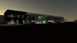 Inexio Eingang hQ 17Mrz15