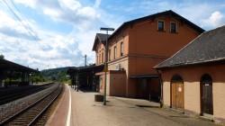 Ottweiler2